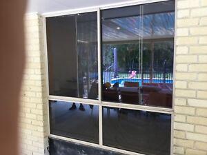 windows in Hervey Bay Region QLD   Home \u0026 Garden   Gumtree Australia Free Local Classifieds & windows in Hervey Bay Region QLD   Home \u0026 Garden   Gumtree ...