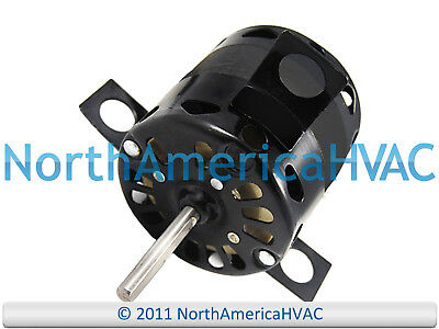 Rotom Replacement Furnace Vent Inducer Motor FM-RFM580 (Rotom Replacement)