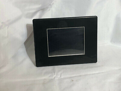 Automation Direct Ea7-t6cl11531b054 Touch Screen Operator Panel Xlnt