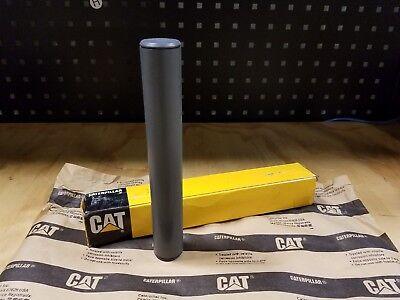 Genuine Caterpillar Cat Backhoe Loader Extendable Stick Pin 173-7758 - New