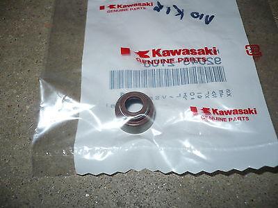 new oem oil seal 92049 2100 kaf300