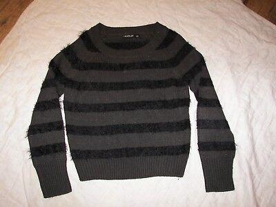 Allen B. by Allen Schwartz Sweater - Women's S