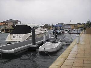 Dingy - Polycraft Tuff Tender 3.0m Mandurah Mandurah Area Preview