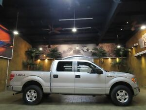 2011 Ford F-150 ** 5.0 litre....$12,800!!!! **