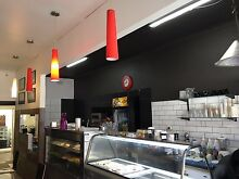 Cafe for sale in BRUNSWICK WEST Brunswick West Moreland Area Preview