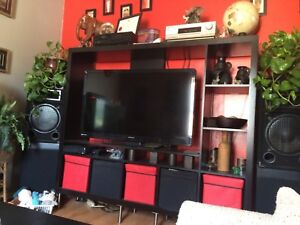 Tv stand. For sale