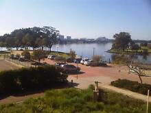 MODERN HOME WITH RIVER VIEW - EAST PERTH East Perth Perth City Preview