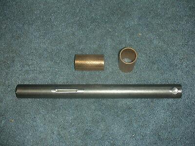 Atlas Craftsman 12 Inch Lathe Countershaft Rebuild Repair Kit L3-107l3-109 New