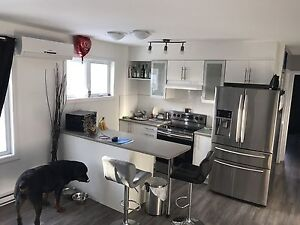 Appartement a louer/appartment for rent