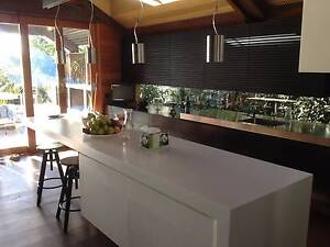 SUN CLEANING SERVICES Sydney City Inner Sydney Preview