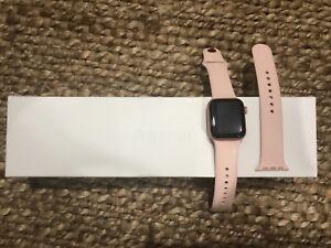 Apple Watch Series 4 Brand New