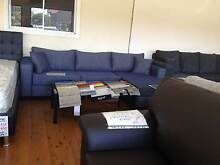 AUSTRALIAN MADE QUALITY SOFAS IN SYDNEY FACTORY WAREHOUSE Campsie Canterbury Area Preview