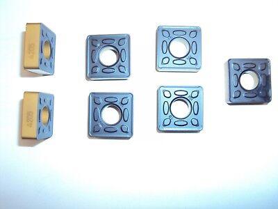SANDVIK Coromant SNMG646 HM grade 4205 carbide turning inserts nos 4205 Carbide Turning Insert