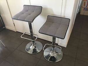 Bar stool Pemulwuy Parramatta Area Preview