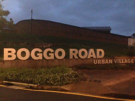 New Brisbane Apartment in Boggo Road Urban Village