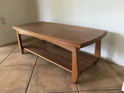 Offers on a Matching wooden table set
