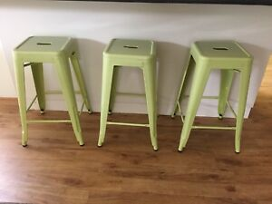 Kitchen Bar Stools In Perth Region, WA | Stools U0026 Bar Stools | Gumtree  Australia Free Local Classifieds