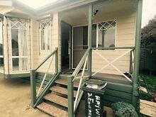 2 bedroom Granny Flat For sale! Hastings Mornington Peninsula Preview