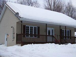 Maison - à vendre - Saint-Calixte - 12503200