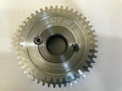 South Bend 910k Lathes 18 D.p. Metric Transposing Gears