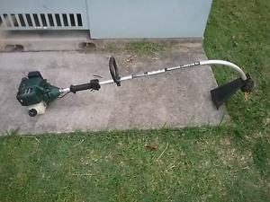 Black and  Decker  Whipper Snipper Caboolture Caboolture Area Preview