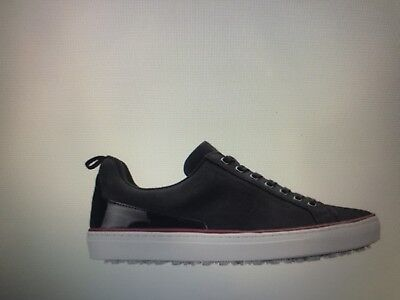 G/Force Disruptor Mens Golf Shoes