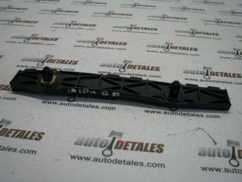 Lexus IS220d IS250 rear right bumper bracket retainer 52157-53040 used 2010