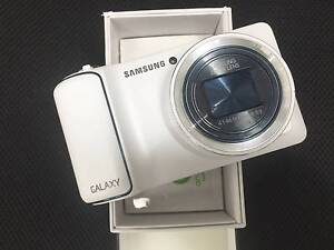 New Samsung Smart Camera Campsie Canterbury Area Preview