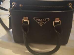 574047097c2d27 ... cheapest prada bag in melbourne region vic bags gumtree australia free  local classifieds 813c3 120ab