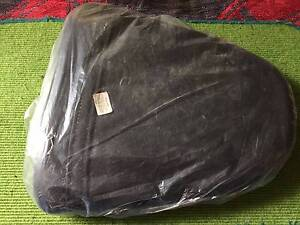 Rear Passenger Seat to fit GSXR750 1996 model Lane Cove Lane Cove Area Preview