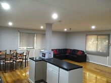 Room available Chermside Brisbane North East Preview
