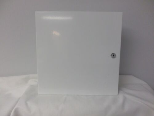 ELK Products MK1 Alarm control system