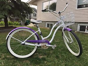 Giant Simple 3 women's bicycle