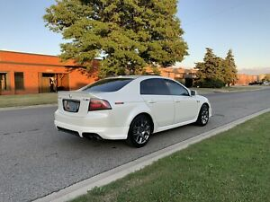 Acura Tl Manual | Kijiji in Ontario  - Buy, Sell & Save with