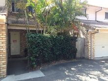 Big Double room to rent in Sunrise Blvd for 2 friends or couple. Byron Bay Byron Area Preview