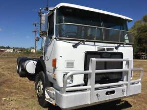 Cab chassis in inverell area nsw trucks gumtree australia free cab chassis in inverell area nsw trucks gumtree australia free local classifieds fandeluxe Choice Image