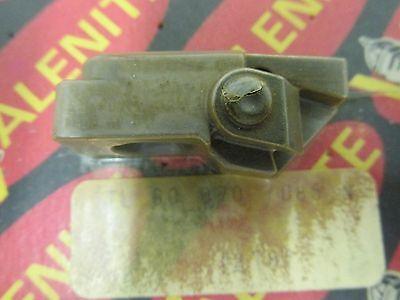 Valenite Indexable Insert Cartridge Tl 60 070 7085 N