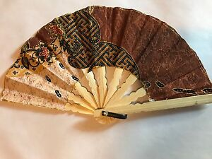 Batik Bali Fan Ashtonfield Maitland Area Preview