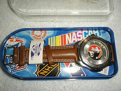 Florida State Watch (Florida State Seminoles Wrist Watch Men's New)