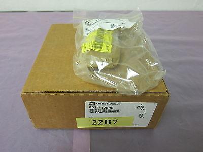 AMAT 0021-17546 Sensor Mountain Block 402093
