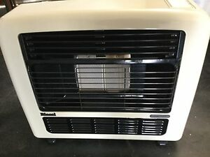 Gas Heater Rinnai Hillarys Joondalup Area Preview