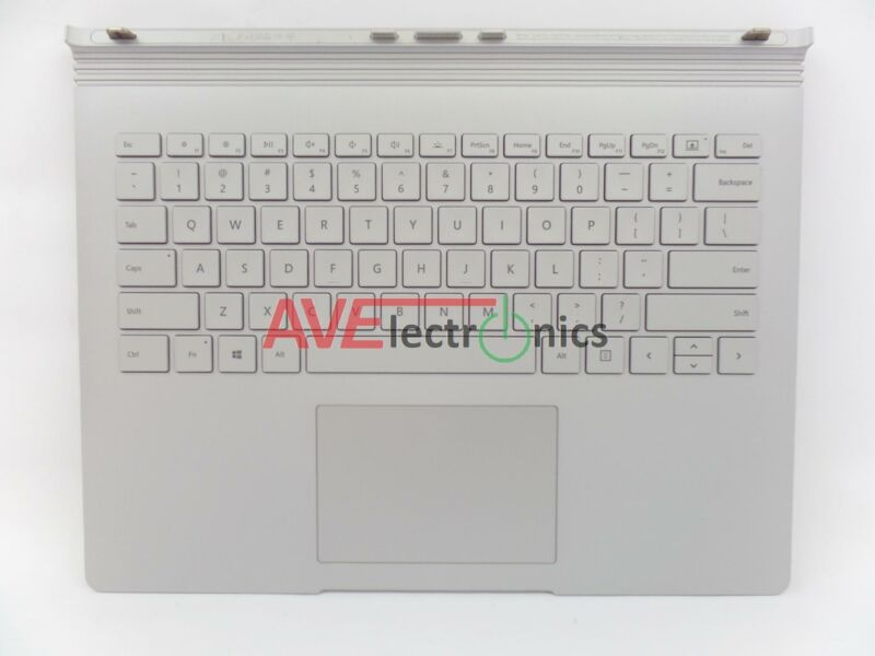 Genuine Keyboard Base 1834 for Microsoft Surface Book 2