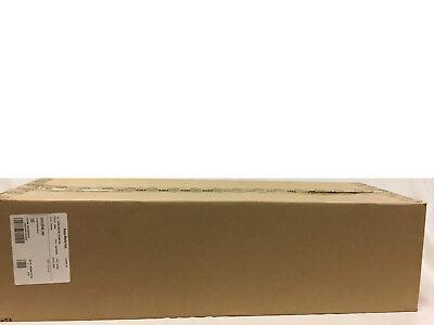 Konica Minolta Developer Unit For Bizhub C500 Konica 8050 Minolta Cf5001 For