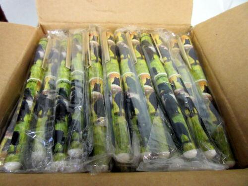 New Schipperke Pet Dog Designer Roller Pen - 50 Pens - Ruth Maystead Wholesale
