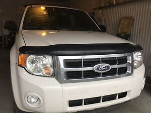 Ford Escape XLT 6 cylindres 3 litres