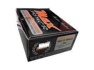 MAX-POWER-MX12-MAX5-MF-ENGINE