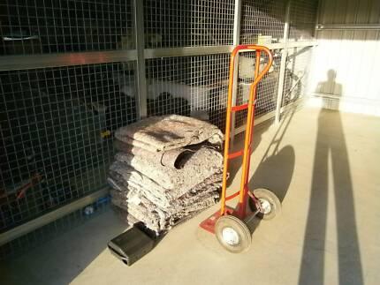 New Storage Units 60 00 Per Week