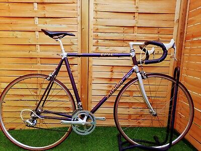 Specialized Epic Pro CARBON racing bike Vintage