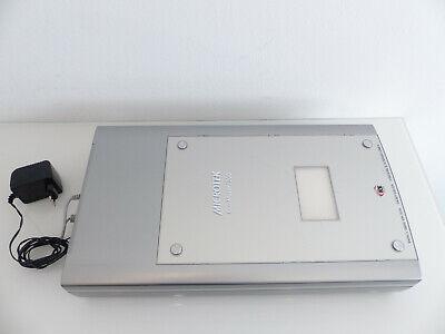 Microtek Scanmaker i700 Scanner Flachbettscanner gebraucht