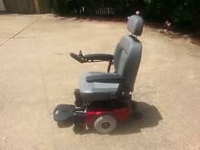 Electric Wheelchair Melba Belconnen Area Preview